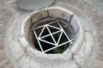 Giải mã bí ẩn giếng ngọc 1.200 tuổi tại Hưng Yên