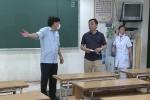 Hà Nội: Đội xung kích phòng, chống sốt xuất huyết hoạt động chưa hiệu quả