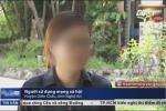 'Người nước ngoài' giăng bẫy tình, lừa tiền hàng loạt phụ nữ qua Facebook