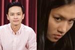 Văn Anh tiết lộ Nguyệt 'thảo mai' từng bị dọa đánh vì đóng quá đạt