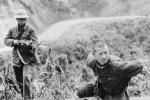 Ký ức 17/2/1979: Cao Bằng tan hoang và vụ thảm sát man rợ của quân Trung Quốc ở Tổng Chúp