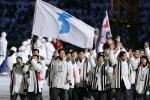 Chuyên gia Nga cảnh báo quan hệ liên Triều sẽ xấu đi vì điều này
