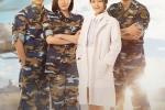 Khong phai Nha Phuong, Kha Ngan moi la nguoi dam nhan vai chinh trong 'Hau due mat troi' phien ban Viet hinh anh 2