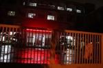 Video: Chấm thẩm định bài thi điểm cao bất thường tới gần 2h sáng tại Lạng Sơn