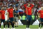 World Cup 2018: Tây Ban Nha thất bại khó tin nhưng không khó hiểu