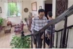 Gao nep gao te tap 41: Thuy Ngan hon lao, trach NSND Hong Van khong biet cham chau hinh anh 1