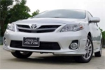 Toyota 'đại thu hồi', xe ở Việt Nam cũng dính?