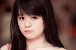 Ngắm những nữ sinh 'hot' nhất ở trường Trần Phú