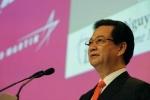 Báo nước ngoài nói tích cực về hoạt động của Thủ tướng