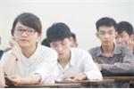 Điểm chuẩn dự kiến ĐH Bách khoa Hà Nội, ĐH Kinh tế - Luật