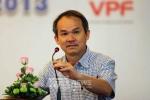 Những người giàu nhất Việt Nam điêu đứng trong tháng 8