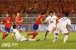 U21 HAGL không phải 'bá chủ' giải U21 Quốc tế