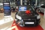 Ford Việt Nam thêm mảng kinh doanh xe cũ chính hãng