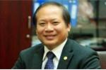 Ông Trương Minh Tuấn thành tân Bộ trưởng Bộ Thông tin & Truyền thông