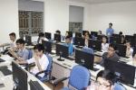 Điều chưa biết về 100 cán bộ ra đề thi vào Đại học Quốc gia Hà Nội