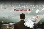 Soi tiền thuế ở Việt Nam của các đại gia Việt có tên trong Hồ sơ Panama