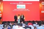 Manulife Việt Nam giữ vững vị trí trong Top 3 công ty BHNT uy tín 2018