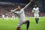 Link xem trực tiếp Qarabag FK vs Chelsea vòng bảng cúp C1