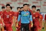 Tổng cục TDTT: Hy vọng U20 Việt Nam tạo nên điều 'thần kỳ' tại World Cup