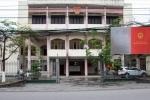 Huyện cấp 164 lô đất trên giấy, 13 năm dân mòn mỏi đi tìm 'đất thật' ở Hải Phòng