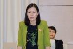 Quan chức Quốc hội: 'Quy định như dự thảo luật thì em chồng vẫn không phải là người thân'