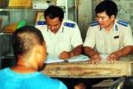 Tòa Cà Mau xin lỗi thanh niên ngồi tù oan 1.000 ngày