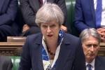 Thủ tướng Anh xin lỗi sau vụ cháy chung cư London