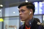 'Sát thủ' U23 Thái Lan: Xuân Trường sẽ chơi tốt ở Thai League