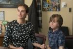 5 bộ phim bom tấn dự báo 'cháy' phòng vé đầu năm 2018