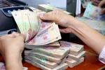 Ai là người có lương hưu cao nhất cả nước khi nhận hơn 100 triệu đồng/tháng?