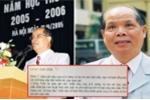 Video: Trò chuyện với tác giả đề xuất cải cách 'Tiếq Việt' đang dậy sóng dư luận