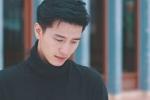 Viet Huong noi gi khi Huynh Anh cui dau xin loi vi vo trach nhiem? hinh anh 1