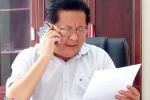 Để xảy ra xây dựng trái phép, Chủ tịch huyện Phú Quốc bị kiểm điểm