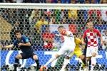 Video ket qua Phap vs Croatia 4-2: Tran chung ket World Cup 2018 trong mo hinh anh 8