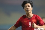 Cong Phuong: Olympic Viet Nam hanh phuc vi da lam duoc dieu gi do cho dat nuoc hinh anh 1