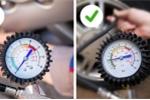90% người lái xe ô tô chưa biết 8 mẹo tiết kiệm xăng hữu ích này