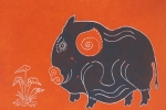 Con lợn mang ý nghĩa thế nào trong văn hóa các nước?