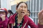 Bảo mẫu bóp đầu tát trẻ dã man: Hàng xóm thi nhau kể tội vợ chồng chủ cơ sở mầm non