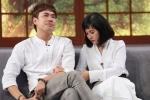 Trọn vẹn đoạn ghi âm Cát Phượng bật khóc khi bị An Nguy tố đứng sau dàn dựng scandal với Kiều Minh Tuấn