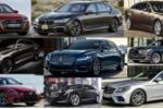 KIA K900 2019 siêu đẹp, dân mê xe phát thèm