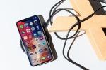 '8 tháng dùng iPhone X, tôi bắt đầu cảm thấy tiếc khi mua nó'