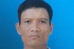 Án mạng chấn động Quảng Ninh: Truy tìm nghi can số 1