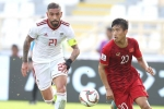 HLV Park Hang Seo: Iran quá mạnh, tuyển Việt Nam phải thắng Yemen