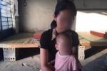 Luật sư kể chuyện hy hữu 7 người đàn ông cùng tranh là cha một đứa trẻ ở Vĩnh Phúc