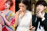 Lâm Chi Khanh, Hari Won viết tự truyện, kể chuyện đời tư rúng động showbiz