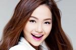 Minh Hằng, Mỹ Linh đại diện Việt Nam tham dự đại nhạc hội Việt Nam - Hàn Quốc