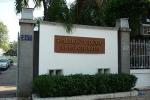 Trường ĐH Y dược TP.HCM sẽ tự phong giáo sư, phó giáo sư danh dự