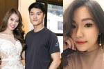 Video: Linh Chi tố vợ cũ Lâm Vinh Hải ngoại tình, dùng scandal chồng cũ làm bàn đạp nổi tiếng