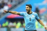 Video ket qua Phap vs Uruguay 2-0: Griezmann toa sang, Phap vao ban ket World Cup hinh anh 2