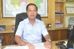 Bang diem thi bat thuong o Lang Son: Co mot nhom chien sy cong an nghia vu hinh anh 2